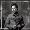 Rufus Wainwright - Unfollow the Rules portada
