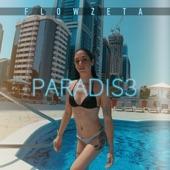 Flowzeta - Paradis3