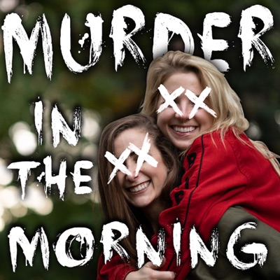 Murder in the Morning