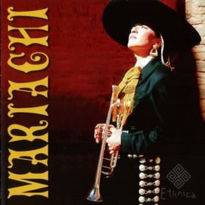 Various Artists - Azzurra Music - Las Islas Marias