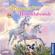 Linda Chapman - Sternenschweif Folge 34: Himmelsfreunde