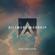 What King Is This (feat. Matt Ware) - Biltmore Worship