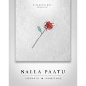 Nalla Paatu