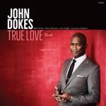 John Dokes - Never Let Me Go