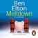 Ben Elton - Meltdown (Abridged)