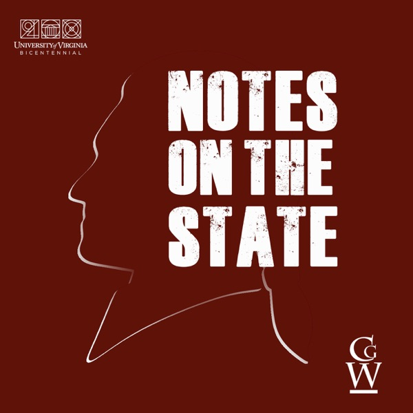 Notes on the State
