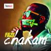 Faze - Chakam artwork