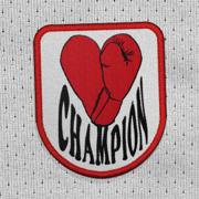 Champion - Bishop Briggs