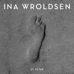 Ina Wroldsen - St. Peter