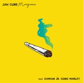 [Download] Marijuana (feat. Damian 'Jr. Gong' Marley) MP3