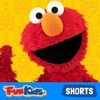 Elmo on Fun Kids
