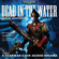 Sandy Mitchell - Dead in the Water: Warhammer 40,000 (Unabridged)