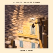 Kenny Pore - Born in This House