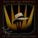 Touch of You: The Lost Songs of Gary Stewart - Mike and the Moonpies