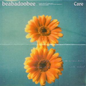 beabadoobee - Care
