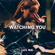 Watching You - Lea Rue