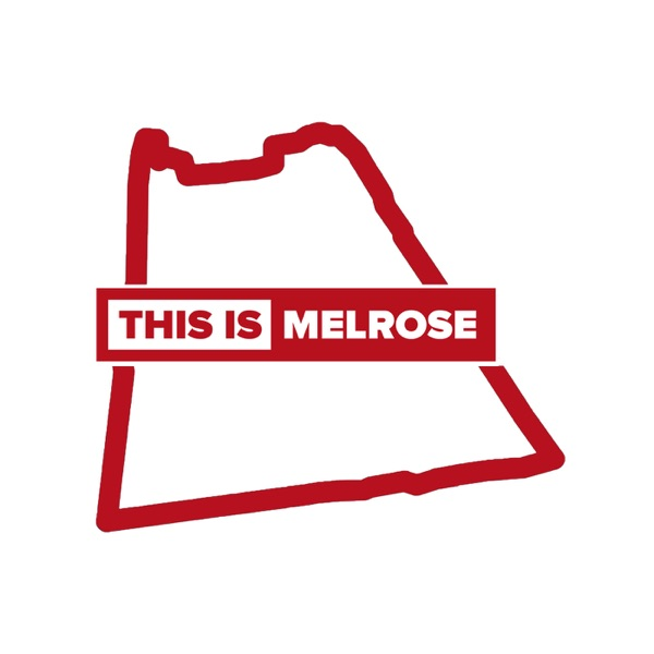 This Is Melrose