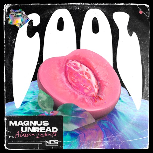 Magnus, UnRead & Alessia Labate – Cool (feat. Alessia Labate) – Single (iTunes Plus M4A)