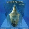 Thierry David - Spiritual Energy