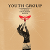 Youth Group - Forever Young  arte