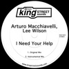 I Need Your Help by Arturo Macchiavelli iTunes Track 1