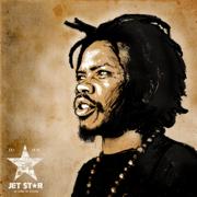 Reggae Legends: Luciano - Luciano - Luciano