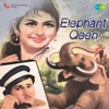 Elephant Queen (Original Motion Picture Soundtrack) - EP