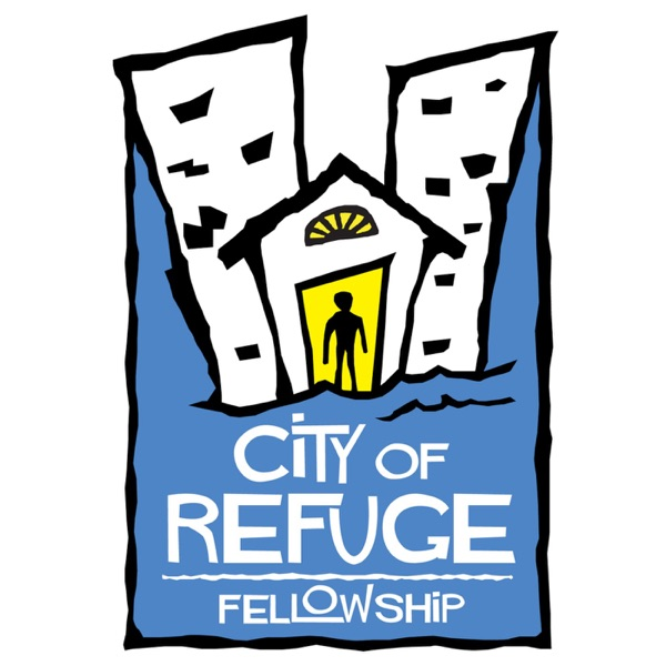 City of Refuge Fellowship