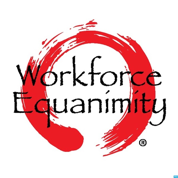 Workforce Equanimity