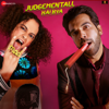 Tanishk Bagchi, Rachita Arora, Arjuna Harjai & Daniel B. George - Judgementall Hai Kya (Original Motion Picture Soundtrack)