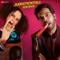 The Wakhra Song Navv Inder, Lisa Mishra & Raja Kumari