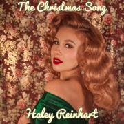 The Christmas Song - Haley Reinhart - Haley Reinhart