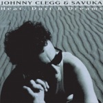 Johnny Clegg & Savuka - The Crossing (Osiyeza)