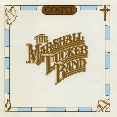 Gospel - Marshall Tucker Band