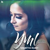 Sangeetha Rajeev - YML - Single artwork