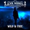 Wild & Free - Single