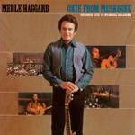 Merle Haggard & The Strangers - Workin' Man Blues