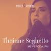 Me Perdoa, Pai (feat. Pregador Luo) - Single
