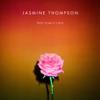 Jasmine Thompson - This Year's Love kunstwerk