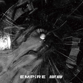 RiGHT NOW - EMPiRE