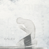 Calev - Kneel artwork