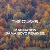Imagination Bama Boyz Remixes Single