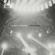 Lost Voices of Hagia Sophia - Cappella Romana & Alexander Lingas