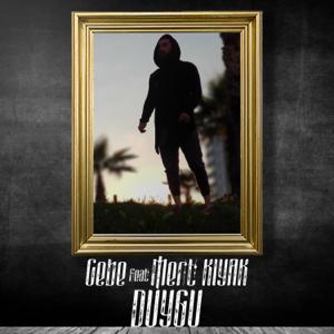 Cebe - Duygu feat. Mert Kiyak