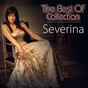 Severina - The Best of Collection