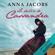 Anna Jacobs - Le destin de Cassandra: Cassandra 1
