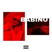 Babino artwork