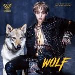 WooSung - FACE
