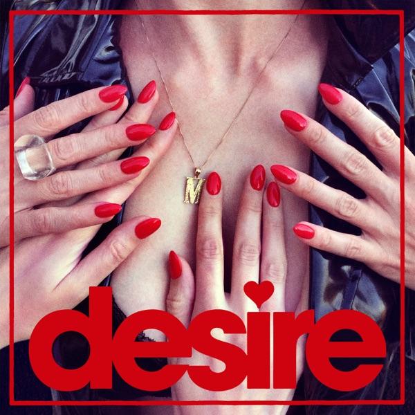 Desire Bizarre Love Triangle