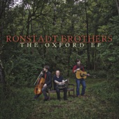 Ronstadt Brothers - Valley of Our Kin